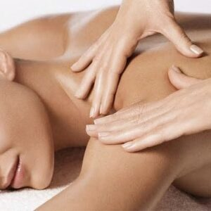 Massagem de Relaxamento   Royalty Clinic