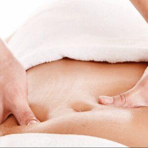 Massagem Modeladora   Royalty Clinic