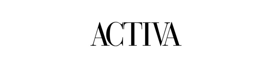 Revista Activa   Royalty Clinic